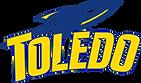 Toledo_Rockets_logo.svg.png