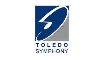 Toledo Symphony.jpg