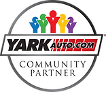 YAG3300383_COMMUNITY_PARTNER_LOGO_FINAL.