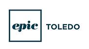 Epic-Toledo.png