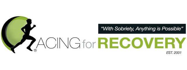 Racing-for-Recovery-logoFull-2014-1.jpg