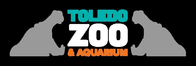 Toledo-Zoo-Logo-1-2018-Color-White-FINAL