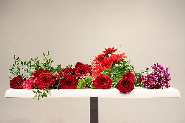 flowers sted.jpg