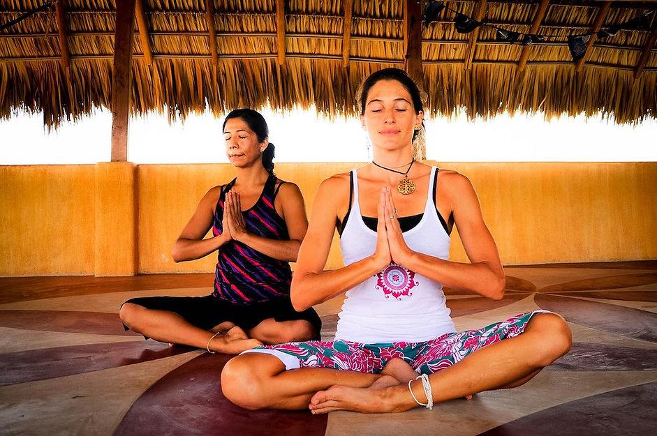 best yoga teachers training.jpg
