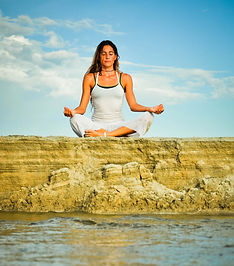 marine meditating.jpg