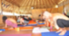 yoga teacher training1.jpg