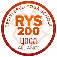 yoga alliance certificate.png