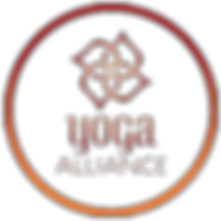 yoga-alliance2.png