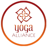 yoga-alliance2.png