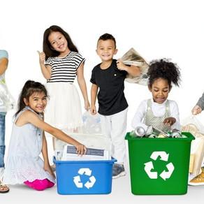 香港廢品回收的好處?它存在的意義是什麼?