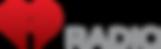 iheartradio-logo-listen-5.png