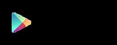 google-play-logo-png-6.png