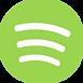 spotify-logo-png-spotify-free-icon-512.p