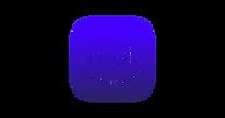 1200x630wa-removebg-preview.png