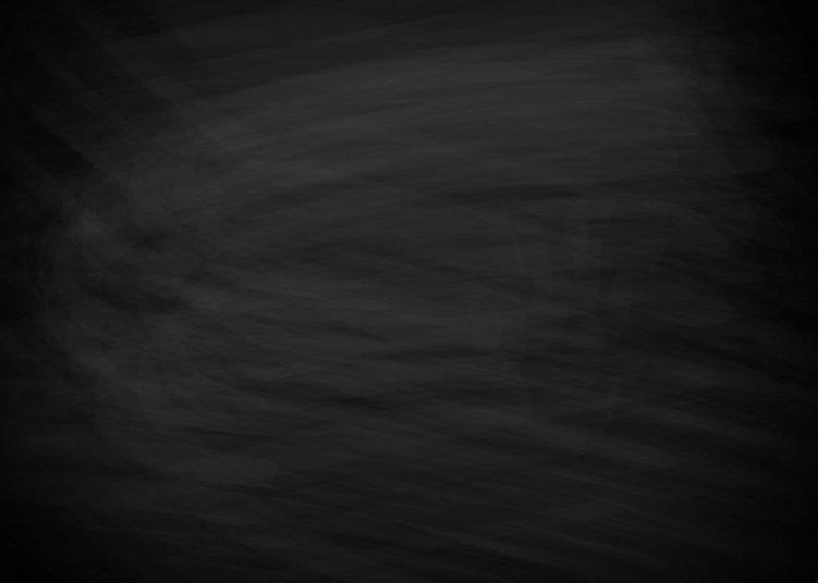 black-chalkboard-background_87498-296.jp