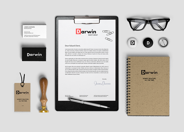 Darwin Brand Identity.png