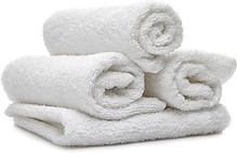towel-spa-png.png