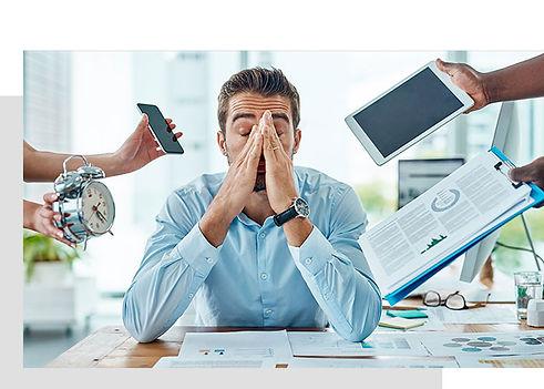 frustrated-businessman.jpeg