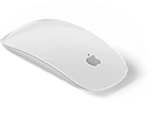 tt mouse.png