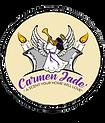 Carmen-Jade-Logo-2.png