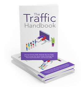 ccm-traffic handbook.png