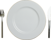 plate_PNG5335.png