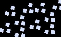 tt crosses.png