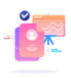 icon-data-analytic-accept.png