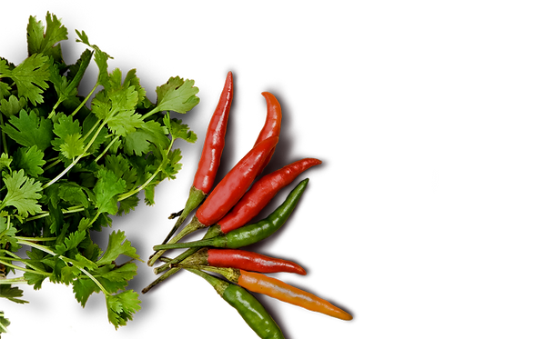 Food-PNG-High-Quality-Image.png