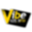 Vibe-Logo-Color_00000.png