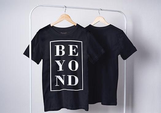 BEYOND TEE-BLK.jpg