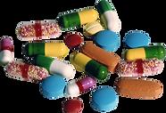 kin pill.png