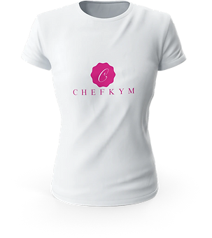CHEF KYM SHIRT.png