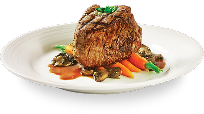steak_plate_TOW.png