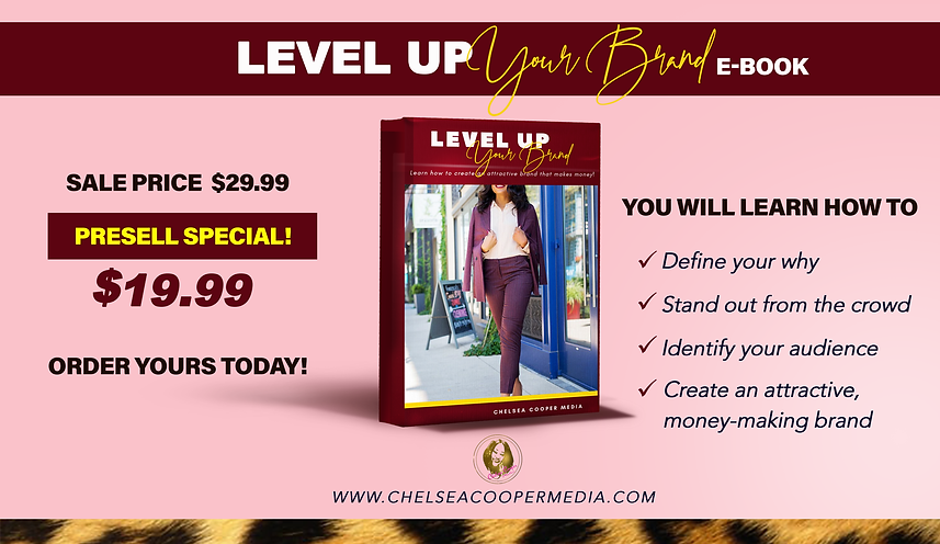Level Up Your Brand Ebook.png
