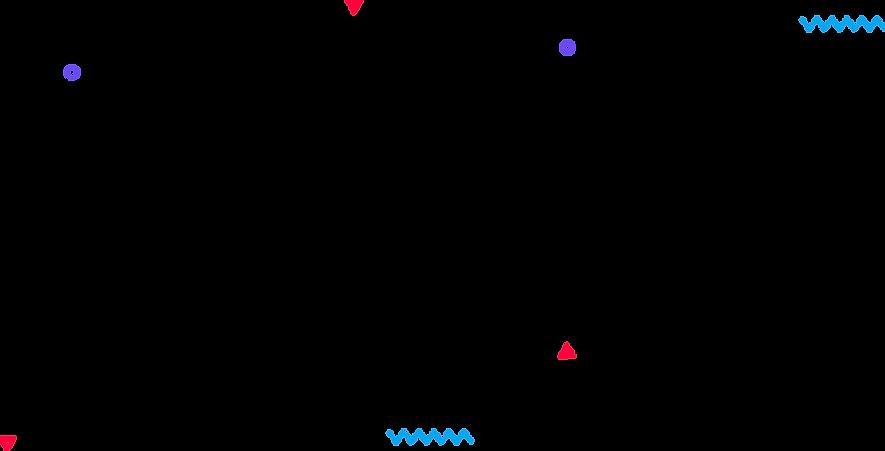 home-16-revo-bannar-dots.png