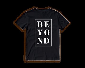 BEYOND TEE 2.png