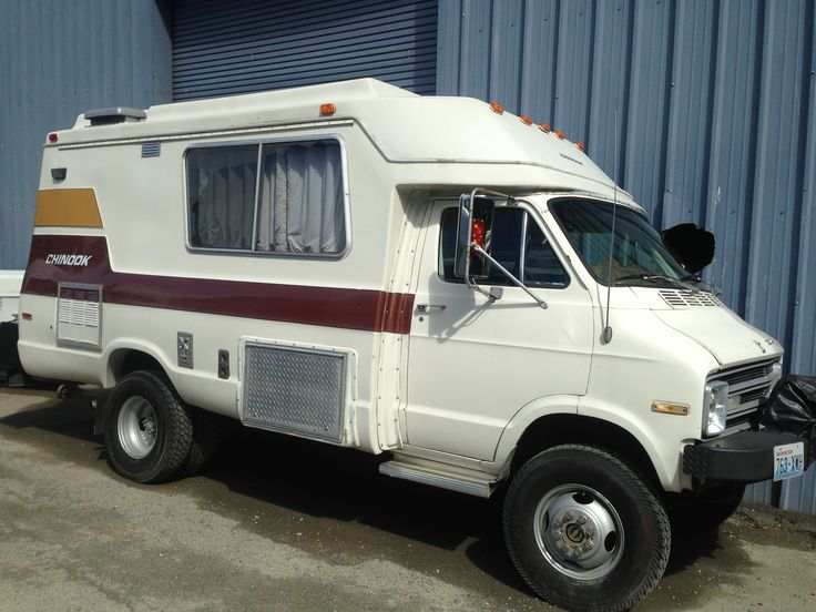 i wanna motorhome | mysite