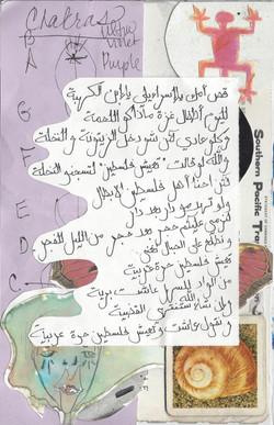 D&D v.3 p.7