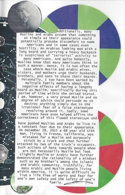 D&D v.2 p.5 (1)