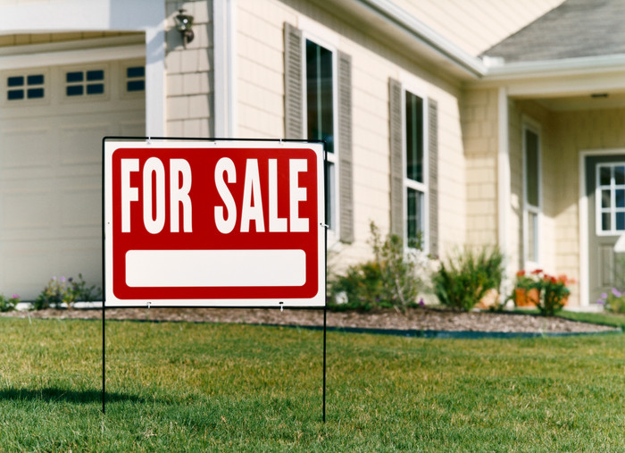 Buying Homes in Fishers for Sale Will Bring Great Schools Fun and Business