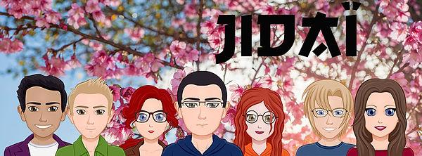 Banderole_Jidaï.jpg