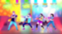 just-dance-2019-wii-5b20f6cef0553.jpg