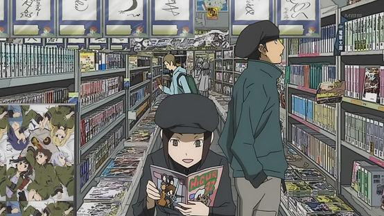 Magasin_de_manga.jpg
