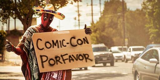 deadpool-comic-con-autostop-funny-movie.