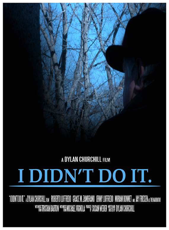 OfficialPoster_Ididntdoit.png