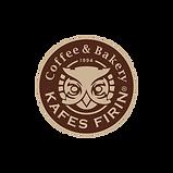 kfs_logo-01.png
