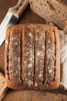 Siyez Ekmek