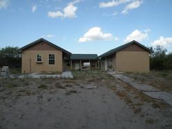 3 Cabins