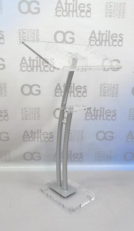 Atril 037 Premium